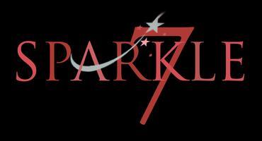 Sparkle 7