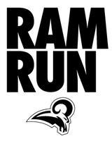 University of Mobile Ram Run, Pelham, AL