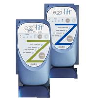 ezzi-lift workshop Thursday, June 26, 2014
