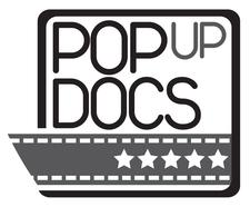 Pop Up Docs logo