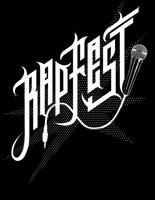 Rap Fest 2014