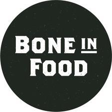 Bone-In Food logo