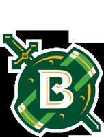 Belhaven Football South Mississippi Prospect Evaluation...