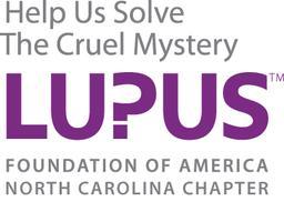 Lupus Empowerment Seminar – Charlotte