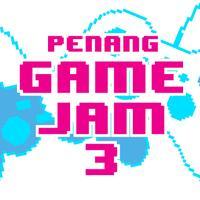 Game Jam Penang 3