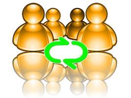 5ieme Réunion du Groupe des Utilisateurs Lync (GUL)