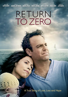 Return To Zero: Viewing at The Nest (Free)