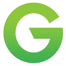 Gekkoshot Digital logo