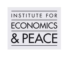 2014 Global Peace Index Release: Measuring Country...