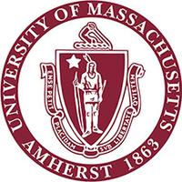 UMass Amherst Computer Science Alumni Meet-up in the...