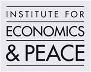2014 Global Peace Index Release at UN: Assessing...