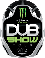 Chicago DUB Show 2014