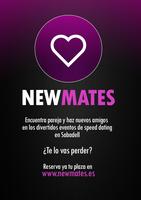 West australian death notice online dating