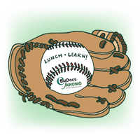 Document Management and the Rockland Boulders