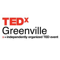 TEDxGreenville Salon - Food is Fabulous: Celebrating...