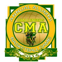 CHS Old School vs New School Alumni Basketball Game
