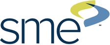 SME Sacramento Valley logo