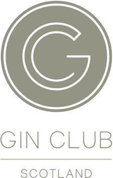 Gin Club Scotland logo