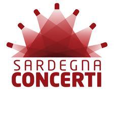 Sardegna Concerti logo