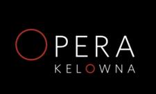 Opera Kelowna Society logo