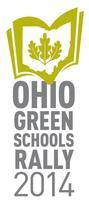 Ohio Green Schools Rally