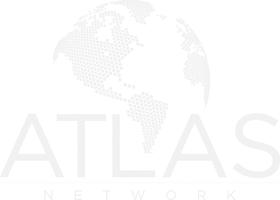 Atlas Network in San Francisco!