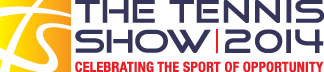 The Tennis Show 2014