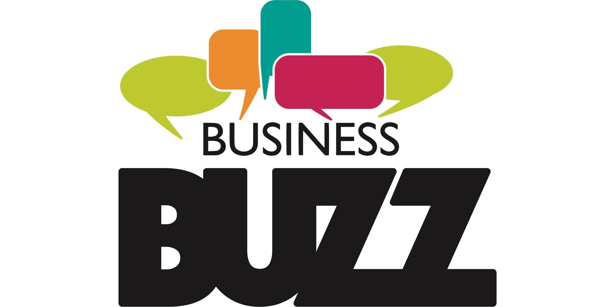 Business BUZZ - London Soho