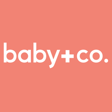 Baby and Company logo