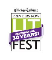 LIT FEST: Drawing Conclusions with Scott Stantis