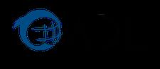 ADL Asociación para el Desarrollo de la Logística logo
