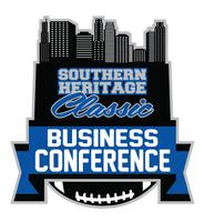 Southern Heritage Classic Business Conference