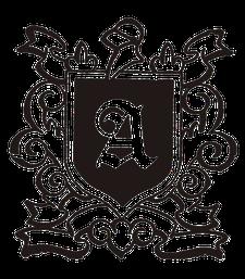 Al's Place  logo