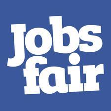 Jobs Fair logo