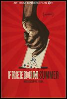 WGBH and the City of Boston present FREEDOM SUMMER