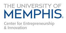 Center for Entrepreneurship and Innovation logo