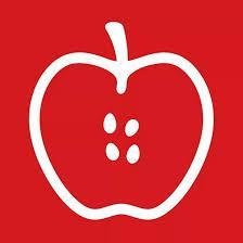Apple Pie logo