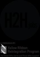 NV Hero2Hired Virtual Resume Writing Class for...