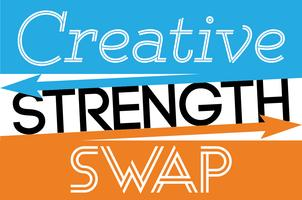 Creative Strength Swap