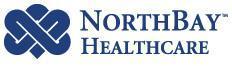 Healthier Living: A Chronic Disease Self-Management...