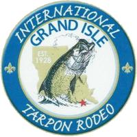 2014 Tarpon Rodeo
