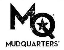 MudQuarters LLC logo