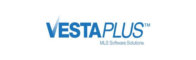 VESTAPLUS™ New Member Orientation