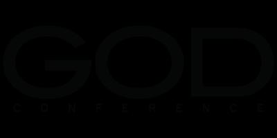 God Conference 2014