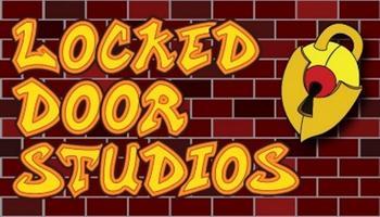 Indie Game Producers Meetup presented by Locked Door St...