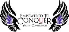 Empowered to Conquer logo