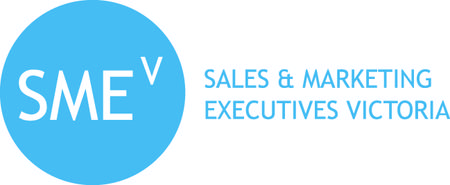 Final call for SME - Sales & Marketing Board Members