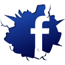 Advanced Facebook Training Murray Bridge