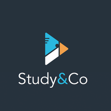 Study&Co logo