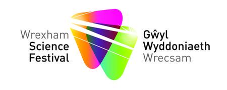 WSF 2014: Y Mathinogi - Taith trwy Gymru mewn Rhifau
